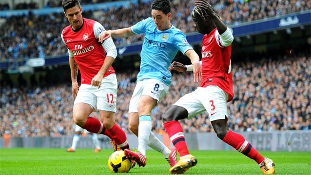 Samir-Nasri-Manchester-City-away-form-to-improve