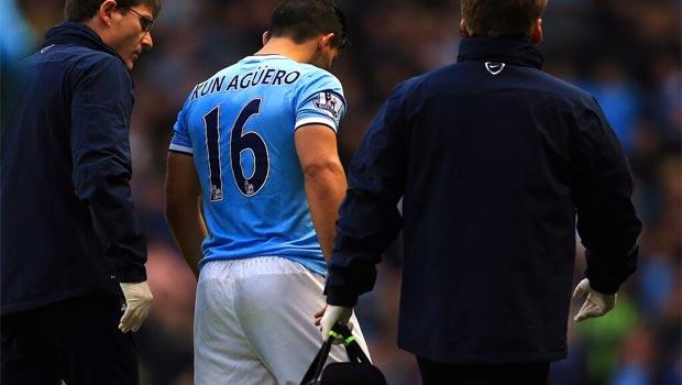 Sergio-Aguero-Manchester-City-striker1