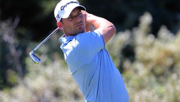 Sergio-Garcia-Thailand-golf