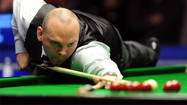 Stuart-Bingham-UK-Championship-semi-final