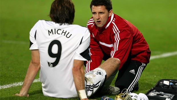 Swansea-striker-Michu
