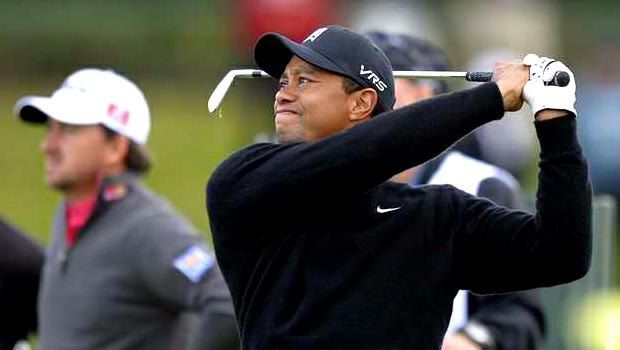 Tiger-Woods-World-Challenge