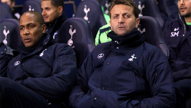 Tim-Sherwood-new-manager-totenham