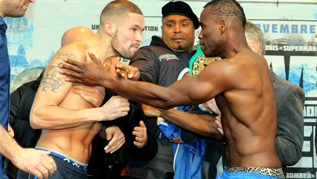 Tony-Bellew-and-WBC-champio