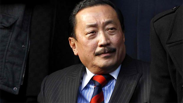 Vincent-Tan-Cardiff-City-Owner