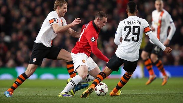 Wayne-Rooney-Manchester-United-striker1