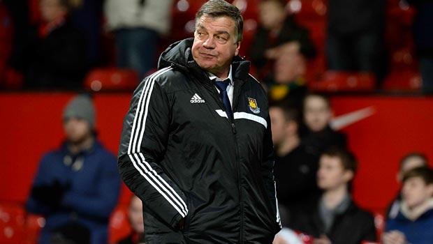 West-Ham-boss-Sam-Allardyce