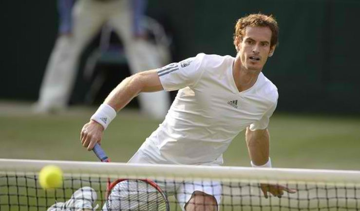 andy-murray-wimbledon-2