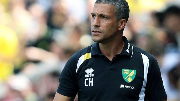 chris-hughton-norwich-city-liverpool
