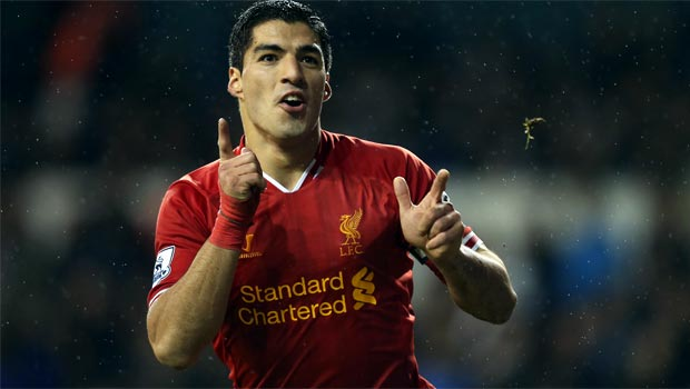 luis-suarez-liverpool-new-d