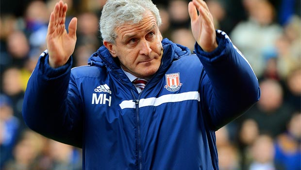 mark-hughes-stoke-city