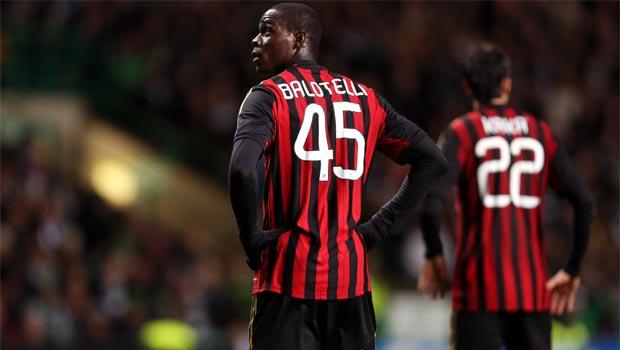 striker-Mario-Balotelli-AC-Milan