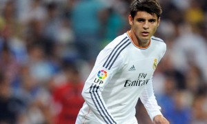 Alvaro-Morata-Real-Madrid-forward