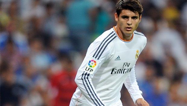 Alvaro-Morata-Real-Madrid-forward