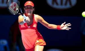 Ana-Ivanovic-Australian-Open-2014