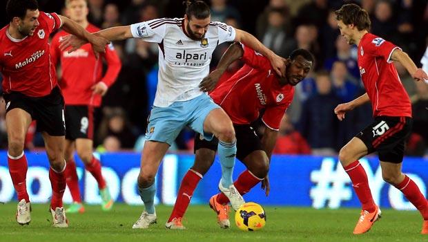 Andy-Carroll-West-Ham