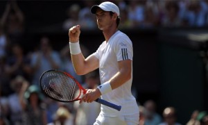Andy-Murray-ATP-Australian-Open