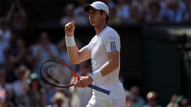 Andy-Murray-ATP-Australian-Open