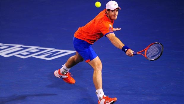 Andy-Murray-Australian-Open-2014