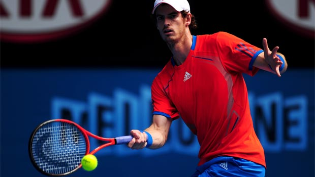 Andy-Murray-Australian-Open-ATP