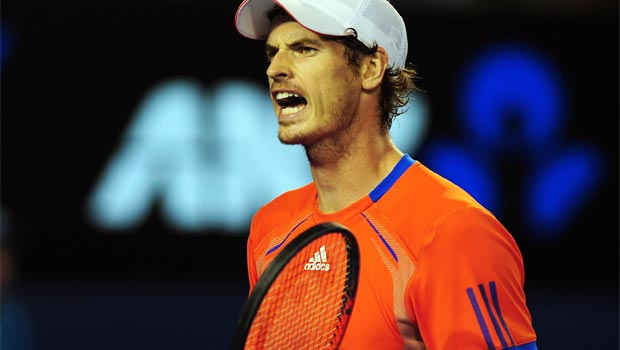 Andy-Murray-Australian-Open-crown