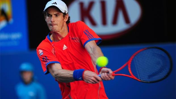 Andy-Murray-Australian-Open