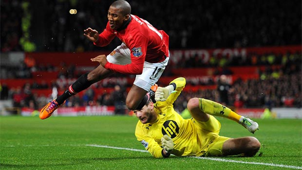 Ashley-Young-Man-United