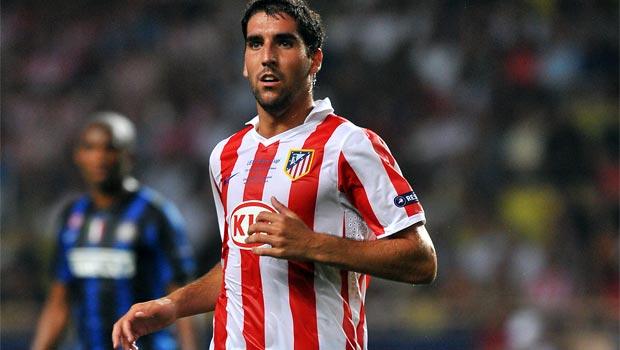 Atletico-Madrid-striker-Raul-Garcia
