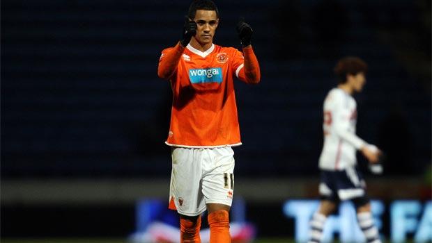 Blackpool-winger-Tom-Ince