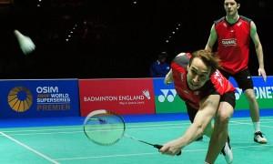 Boe-Mogensen-Denmark-badminton
