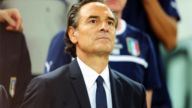Cesare-Prandelli-Italy
