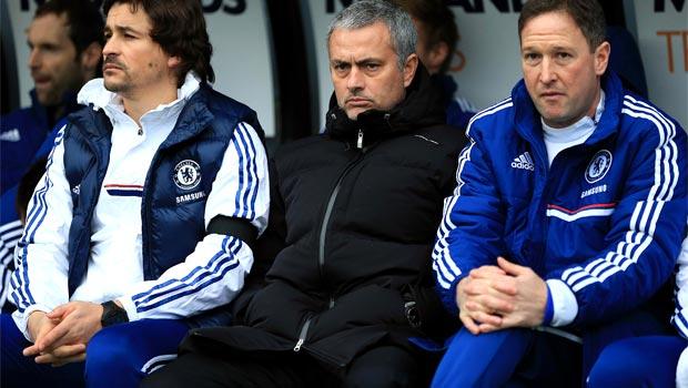 Chelsea-boss-Jose-Mourinho