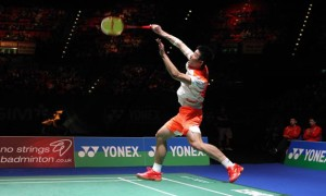 Chen-Long-Korea-Open-2014
