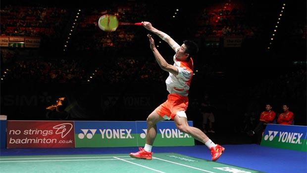 Chen-Long-Korea-Open-2014
