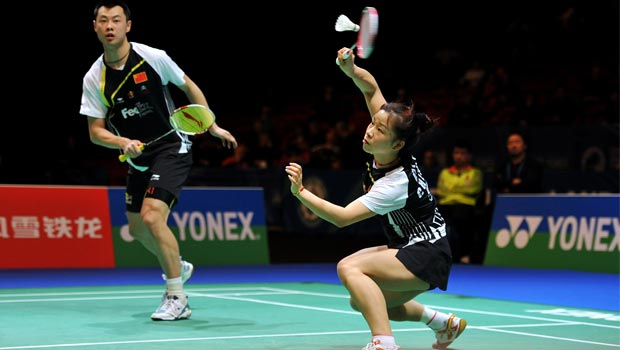 China-Chen-Xu-and-partner-Jin-Ma-badminton