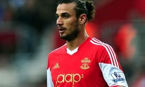 Dani-Osvaldo-New-Signing-Southampton