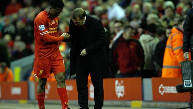 Daniel-Sturridge-Liverpool-striker