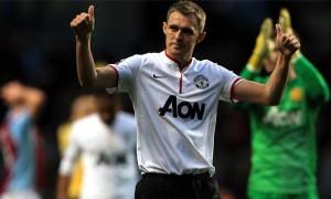 Darren-Fletcher-Man-United