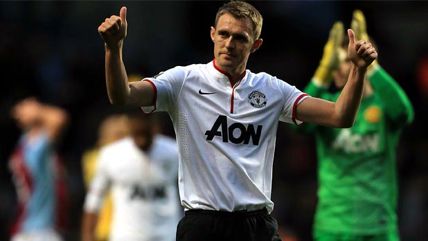 Darren-Fletcher-Man-United