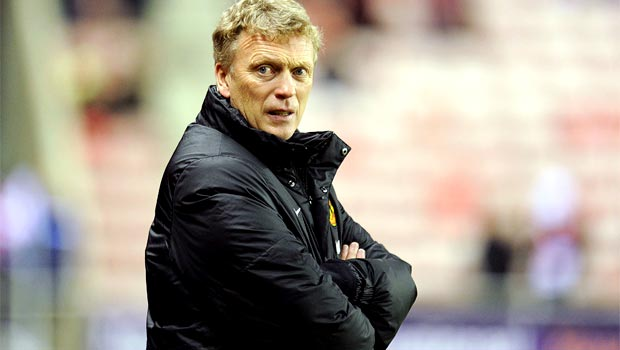 David-Moyes-Man-United-Manager