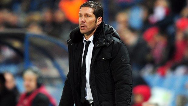 Diego-Simeone-Atletico-Madrid-coach