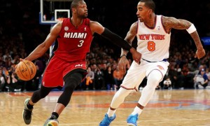 Dwayne-Wade-Miami-Heat-v-New-York-Knicks