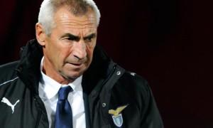Edy-Reja-Lazio-Coach