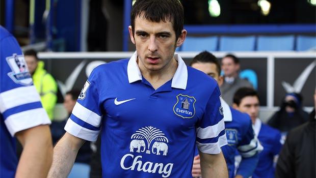 Everton-Leighton-Baines