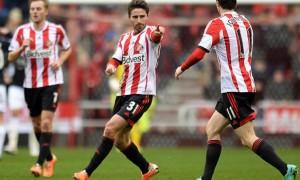 Fabio-Borini-Sunderland-Capital-One-Cup