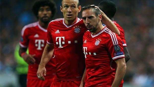 Franck-Ribery-Bayern-Munich