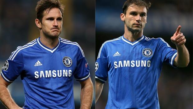Frank-Lampard-and-Branislav-Ivanovic-chelsea