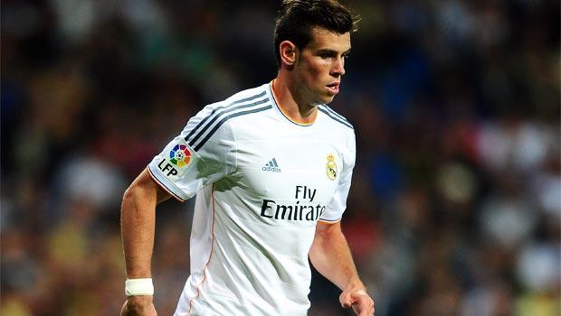 Gareth-Bale-Real-Madrid-v-Celta-Vigo
