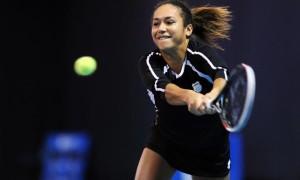 Heather-Watson-Australian-Open-2014