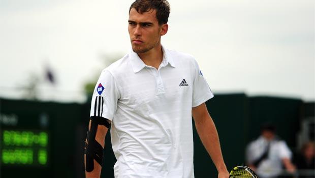 Ivan-Dodig-Australian-Open-ATP